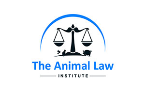 The Animal Law Institute