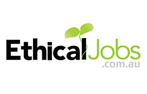Ethical Jobs