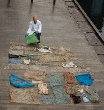 Whale-Found-Off-The-West-Coast-of-Norway-With-30-Plastic-Bags-In-Its-Stomach_1
